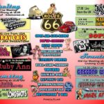 di-maggio-connection-route-66-aarburg-festival-aarburg-ch-06-09-2014
