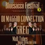 di-maggio-connection-feat-greg-bluesacco-festival-ponsacco-it-21-06-2014