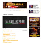 di-maggio-bros-pistoia-blues-line-up-italian-blues-night-17-07-2015