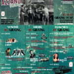 di-maggio-connection-azzano-vintage-azzano-pordenone-it-10-06-2016