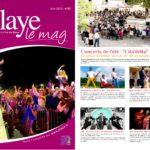 di-maggio-connection-cittadelta-blaye-en-gironde-fr-16-08-2015-b