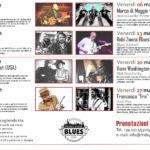di-maggio-connection-friday-blues-night-bologna-it-06-05-2016
