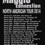 di-maggio-connection-north-american-tour-2014