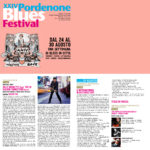 di-maggio-connection-pordenone-blues-festival-2015