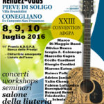 di-maggio-connection-xxiii-guitar-convention-adgpa-conegliano-it-09-07-2016