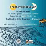 musicadabra-fromseventoeleven-anfiteatro-delle-cascine-firenze-it-14-07-2013-a