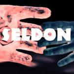 seldon-circus-cub-firenze-28-02-2014