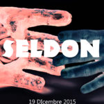 seldon-cpa-firenze-it-19-12-2015