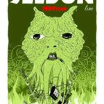 seldon-nof-locandina-mostro-01-12-2013