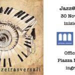 trasparenze-trasversali-jazzofficina-2-0-prato-it-30-11-2015
